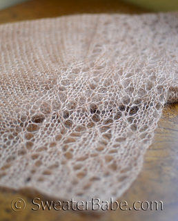 Blushing_lace_500_small2
