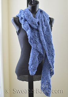 Ruffled_scarf5_500_small2