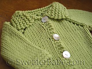 Cotton_cardi_500_small2