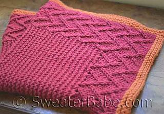 Lattice_blanket2_500_small2