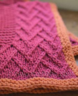 Lattice_blanket_500_small2