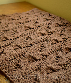 Curves_lace_blanket_500_small2