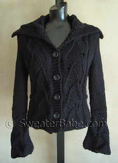 Lace_inset_cardigan_500_small2