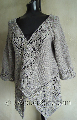 Dramatic_wrap_cardi_pinned_500_medium