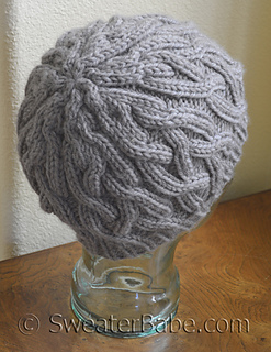 One_skein_braided_cable2_500_small2