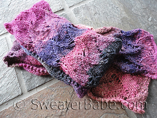 Scroll_lace_scarfft_500_small2