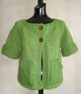Shortsleeve_knit_jacketb_20_small2
