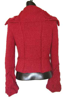 Red_jacket_back_350_small2