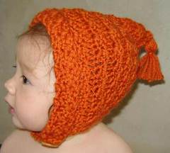 Pixie_hat_400_small