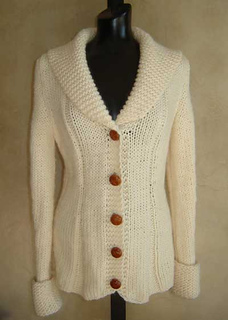 Shawl_collared_cardigan_400_small2