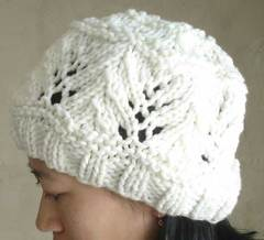 Two-skein-vine-hat-500det_small