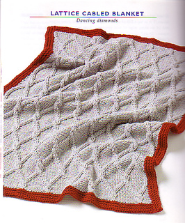 Cabled_blanket_small2