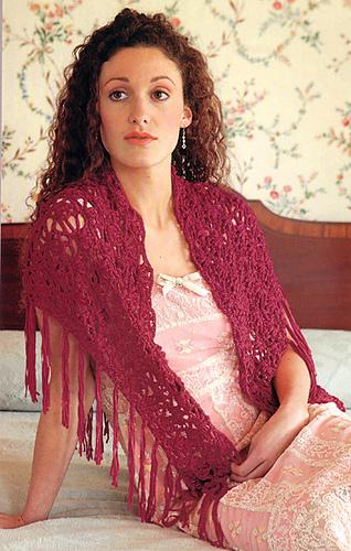 Romantic_shawl_400_medium