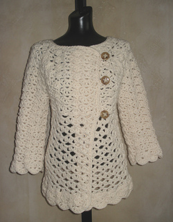 Vintage_crochet_cardigan_600_small2