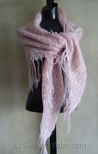 Pink_mohair_shawl_500_medium