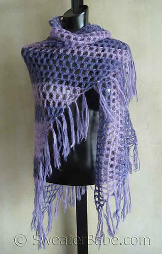 Simple_crochet_shawl_500_medium