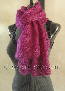 Fairy_tale_scarf_small2