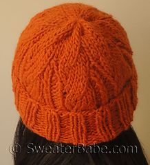 One_ball_chunky_hat2_500_small