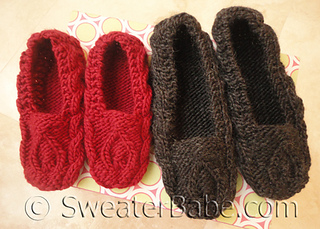 One_skein_slippers2_500_small2