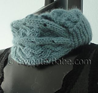 Lush_scarflette3_500_small2