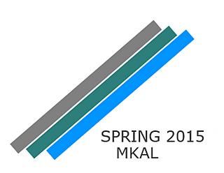 Mkal2015_small2