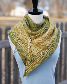 Cowl_650_small2