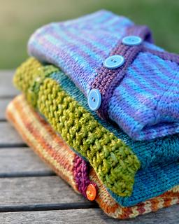 Sweater_trio_small2