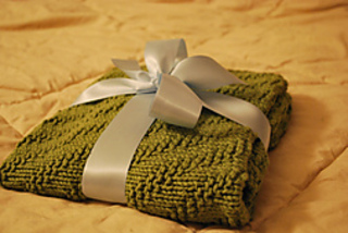Blanket__4__small2