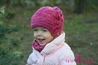 Knittingpatternalessahatchildbysd2_small2