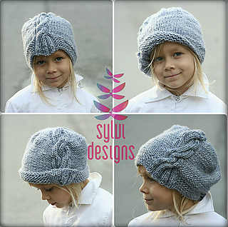 Alessahatknittingpattern_sd_small2