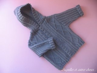 Manteau_apuche_tom_small2