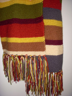 Vcscarf_small2