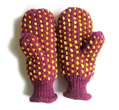 Stuffed-mittens_small