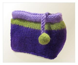 Little-purse-phot_small2