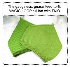 Ski-hats_small