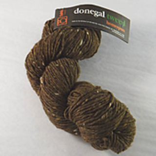 Donegaltweed_ballwebcrop_small2