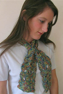 Free_pat_amy_scarf_in_rihanna_bluewslit__small2