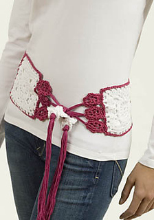 28_26_freepatnzcrochetflowerbelt_small2