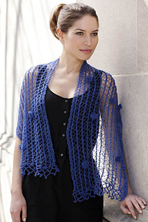 L12supeknit-003_altcolorway_small2