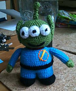 Alien_small2