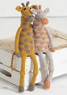 Giraffes_20web_20image_small2