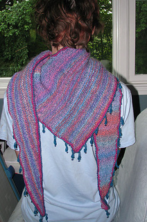 100604projectsvertexscarf_small2