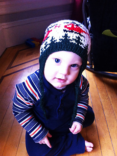Ethan_hat_small2