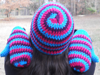 Back_of_hat_small2