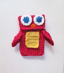 Owlphone1_small
