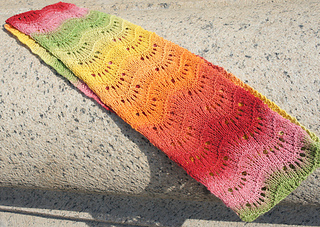 Closeup2_small2