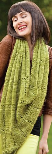 Green2_medium