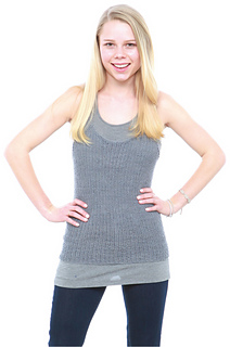 Carrade_skinny_tank-4_small2