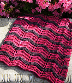 Redcowl4_small2