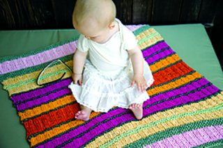 Flower_garden_blanket_new_small2